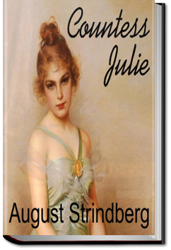 Plays: the Father; Countess Julie; the Outlaw; the Stronger by August Strindberg