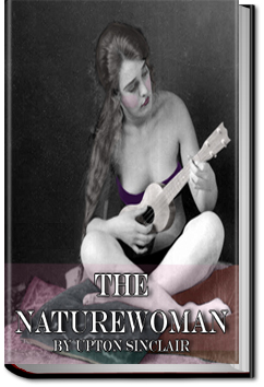 The Naturewoman by Upton Sinclair