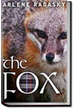 The Fox by Arlene Radasky