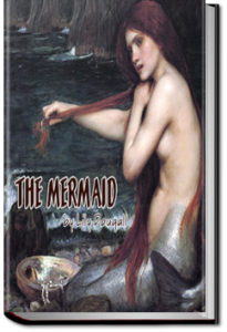 The Mermaid by Lily Dougall