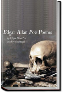 Edgar Allan Poe's Complete Poetical Works by Edgar Allan Poe