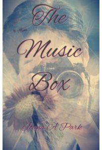 The Music Box by Joana A. Park